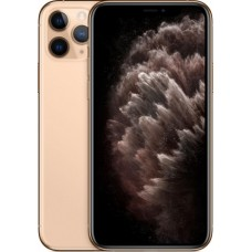 Apple iPhone 11 Pro Max 64gb Gold (Золотистый)