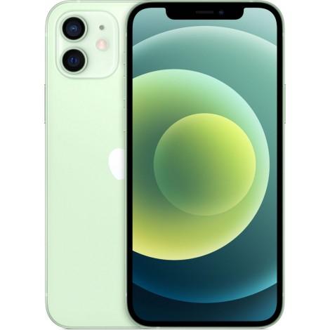 Apple iPhone 12 mini 128gb (Зеленый)