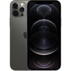 Apple iPhone 12 Pro Max 128gb (Графит)