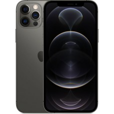 Apple iPhone 12 Pro 256gb (Графит)