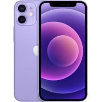 Apple iPhone 12 128gb Фиолетовый