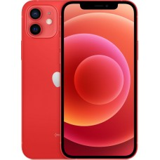 Apple iPhone 12 mini 128gb (Красный)