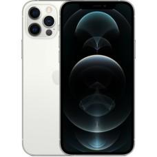 Apple iPhone 12 Pro 256 (Серебристый)