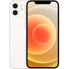 Apple iPhone 12 64gb (Белый)