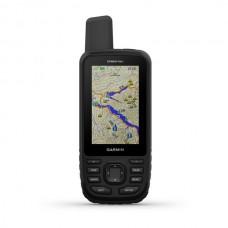 Garmin GPSmap 66st (010-01918-14)