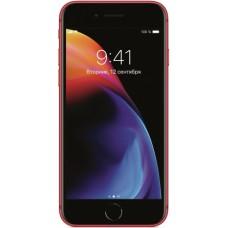 Apple iPhone 8 256gb Red (Красный)