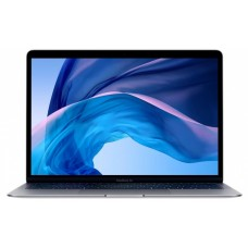 "Apple MacBook Air MVFJ2LL/A, 13.3"", IPS, Intel Core i5 8210Y 1.6ГГц, 8Гб, 256Гб SSD, Intel UHD Graphics 617, Mac OS X Mojave, MVFJ2LL/A, серый космос"