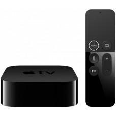 Цифровая приставка Apple TV 4K 64gb