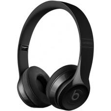 Наушники Beats Solo 3 Gloss Black