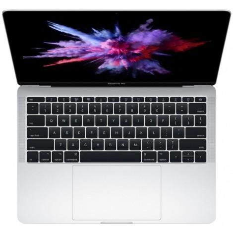 """Apple MacBook Pro 13 with Retina display Mid 2017 (MPXT2LL*) (Intel Core i5 2300 MHz/13.3""""/2560x1600/8Gb/256Gb SSD/DVD нет/Intel Iris Plus Graphics 640/Wi-Fi/Bluetooth/MacOS X)"""