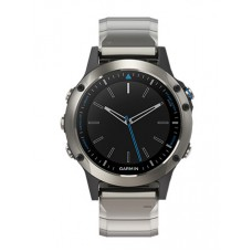 Garmin Quatix 5 Sapphire (010-01205-01)