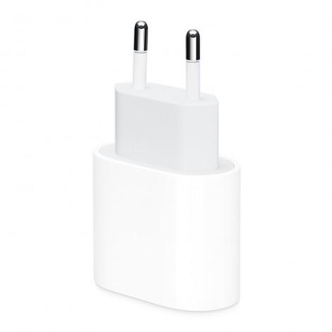 Зарядное устройство USB-C Power Adapter 20w