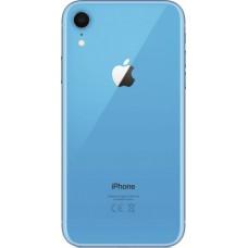 Apple iPhone XR 256gb (Синий)
