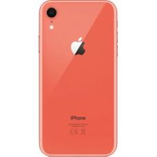 Apple iPhone XR 256gb (Коралловый)