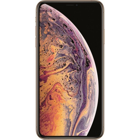 Apple iPhone Xs Max 256gb Gold (Золотистый)