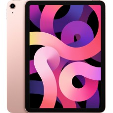 Apple iPad Air (2020) 64Gb Wi-Fi Rose Gold