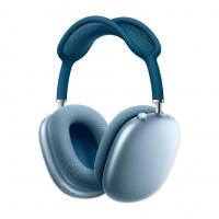 Apple AirPods Max (Голубое небо)