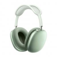 Apple AirPods Max (Зеленый)