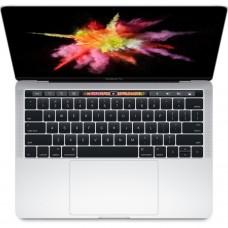 Apple MacBook Pro 13 with Touch Bar 2020 (MXK72) (Intel Core i5 1400 MHz/2560x1600/8Gb/512Gb SSD/Iris Plus Graphics 645) серебряный