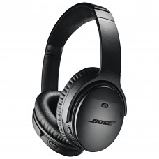 Наушники Bose QuietComfort 35 Black