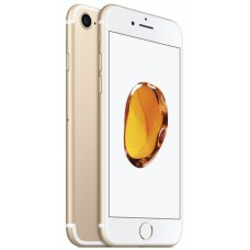 Apple iPhone 7 32gb Gold (Золотистый)