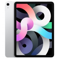Apple iPad Air (2020) 64Gb Wi-Fi + Cellular Silver