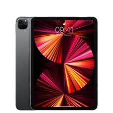Apple iPad Pro 11 (2021) 128Gb Wi-Fi Space Gray