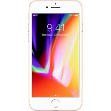 Apple iPhone 8 256gb Gold (Золотистый)