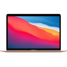 Apple MacBook Air 13 Late 2020 M1/8Gb/256Gb Gold (MGND3)