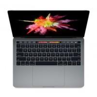 Apple MacBook Pro 15 (Z0WW0006K) (2019) Touch Bar (i9 2.3GHz/32GB/1TB SSD/Radeon Pro 560X)