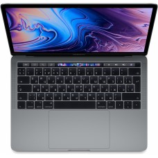 "Apple MacBook Pro 13 Mid 2020 MXK52 (Intel Core i5 1400MHz/13.3""/2560x1600/8GB/512GB SSD/DVD нет/Intel Iris Plus Graphics 645/Wi-Fi/Bluetooth/macOS)"