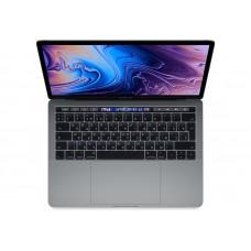 "Apple MacBook Pro 13"" (MV962) Core i5 2,4 ГГц, 8 ГБ, 256 ГБ SSD, Iris Plus 655, Touch Bar, «серый космос»"