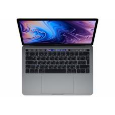 "Apple MacBook Pro 13"" Core i5 2,4 ГГц, 8 ГБ, 1ТБ SSD, Iris Plus 655, Touch Bar, серый космос (MV982)"
