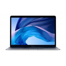 "Apple MacBook Air MVFH2LL/A, 13.3"", IPS, Intel Core i5 8210Y 1.6ГГц, 8Гб, 128Гб SSD, Intel UHD Graphics 617, Mac OS X Mojave, MVFH2LL/A, серый космос"