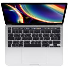 """Apple MacBook Pro 13 Mid 2020 (MWP72) (Intel Core i5 2000MHz/13.3""""/2560x1600/16GB/512GB SSD/DVD нет/Intel Iris Plus Graphics/Wi-Fi/Bluetooth/macOS)"""