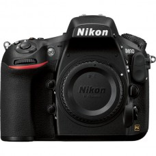 Фотоаппарат Nikon D810 (Без объектива)