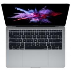 "Apple MacBook Pro 13 with Retina display Late 2016 (MLUQ2) (Intel Core i5 2000 MHz/13.3""/2560x1600/8Gb/256Gb SSD/DVD нет/Intel Iris Graphics 540/Wi-Fi/Bluetooth/MacOS X)"