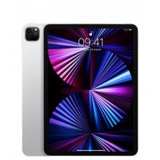 Apple iPad Pro 11 (2021) 128Gb Wi-Fi Silver