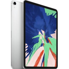Apple iPad Pro 11 1tb Wifi+Cellular (Silver)