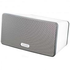 Портативная акустическая колонка  Sonos Play:3