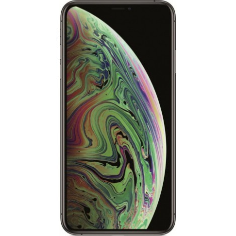 Apple iPhone Xs 256gb Space Gray (Серый Космос)